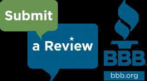 Tech Savvy Senior LLC BBB Business Review