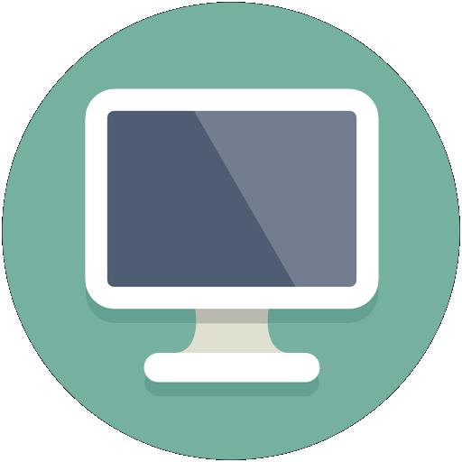 PC Computer, Tablet, Phone, Printer, Purchase, Setup