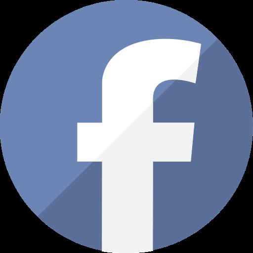 Facebook Social Platform Friends
